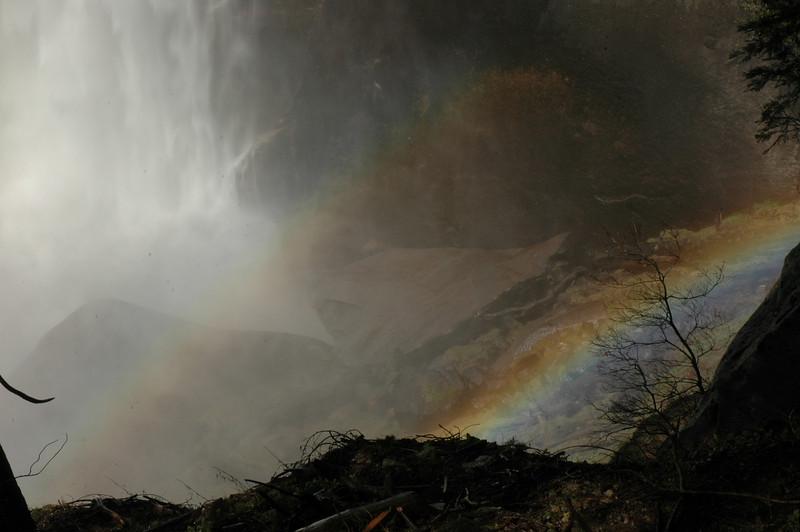 Yosemite-093