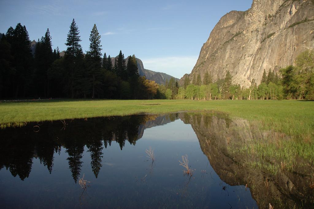 Yosemite-039