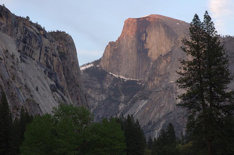 Yosemite-087