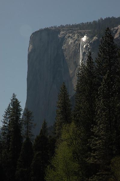 Yosemite-020