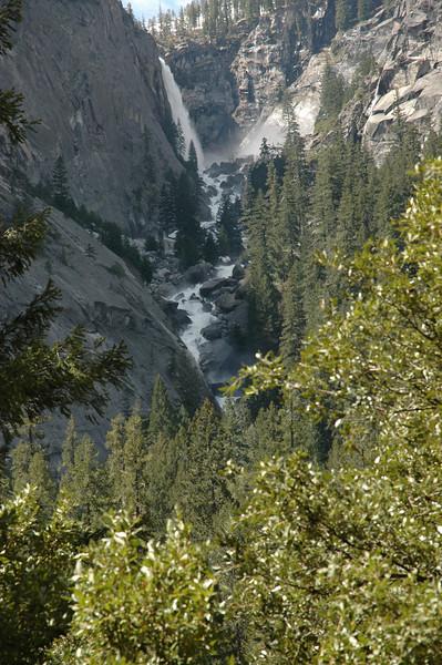 Yosemite-088