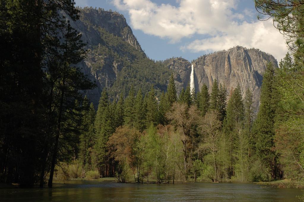 Yosemite-022