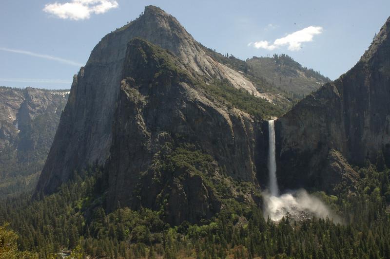 Yosemite-058