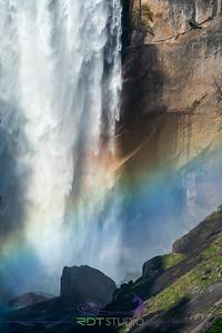 Yosemite_(2108_of_2831)