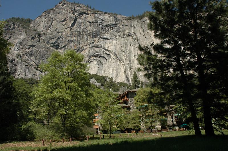 Yosemite-179