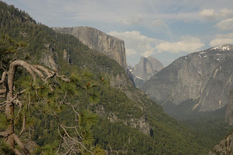 Yosemite-147