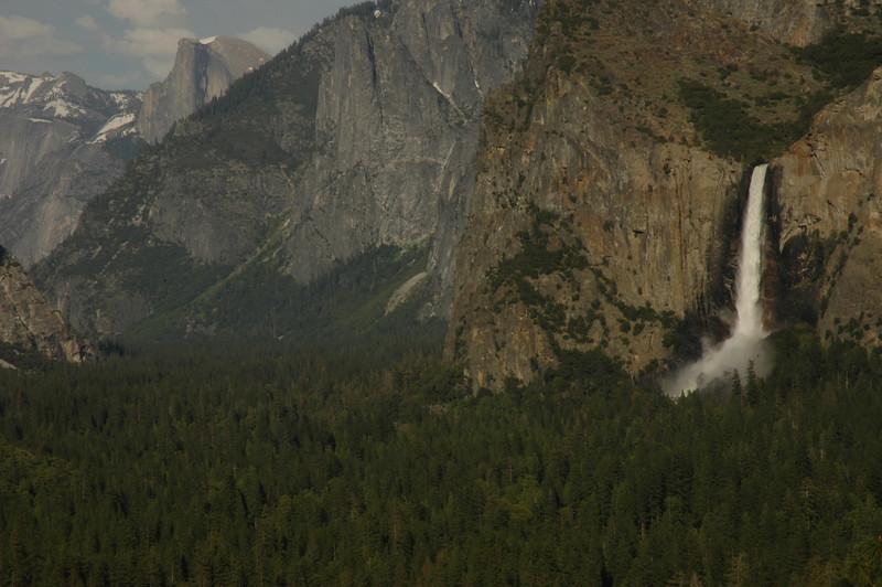 Yosemite-151