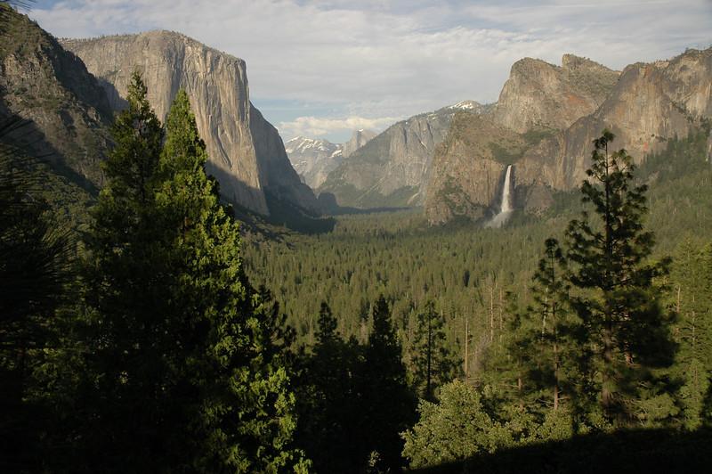 Yosemite-154