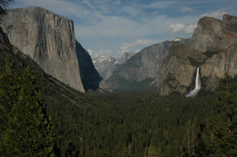 Yosemite-150