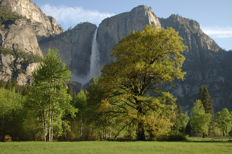 Yosemite-044