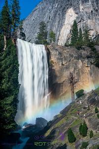 Yosemite_(2099_of_2831)