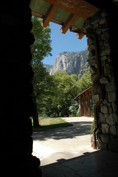 Yosemite-170