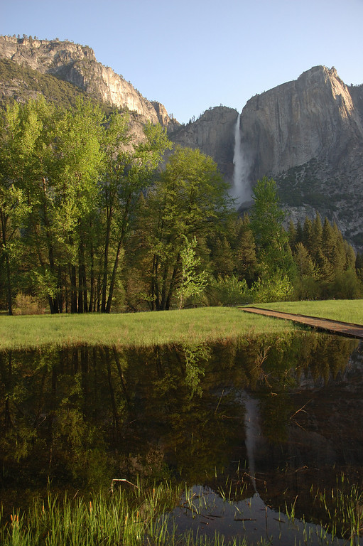 Yosemite-037