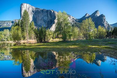 Yosemite_(35_of_186)