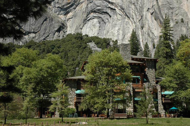 Yosemite-181