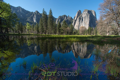Yosemite_(158_of_186)