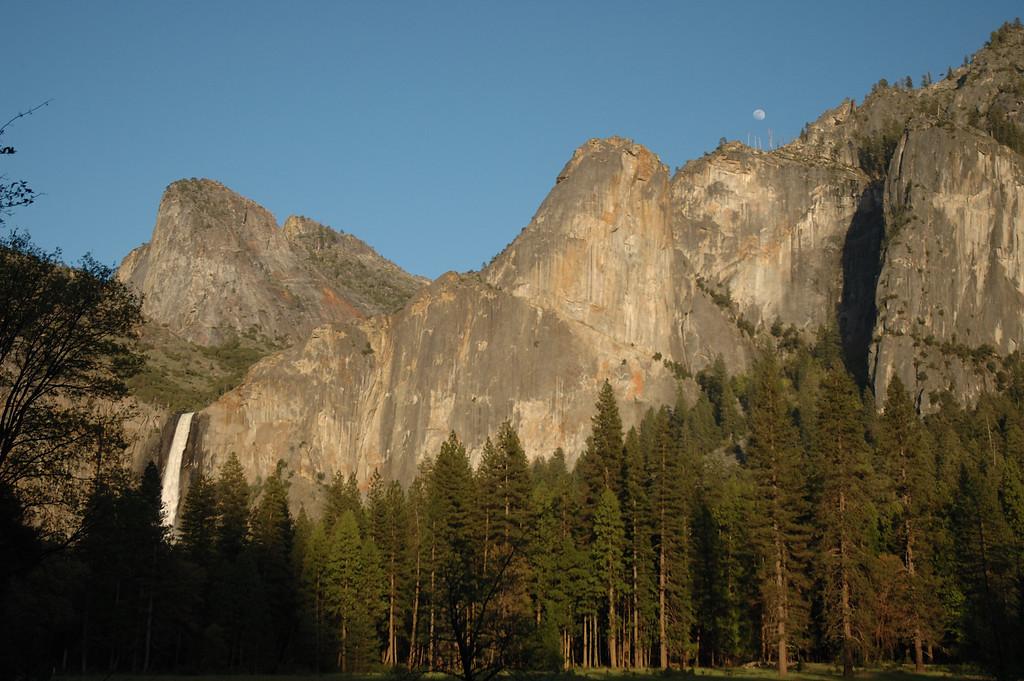 Yosemite-027
