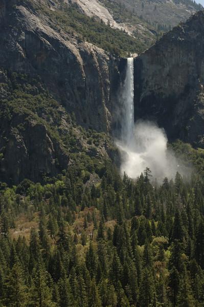 Yosemite-063