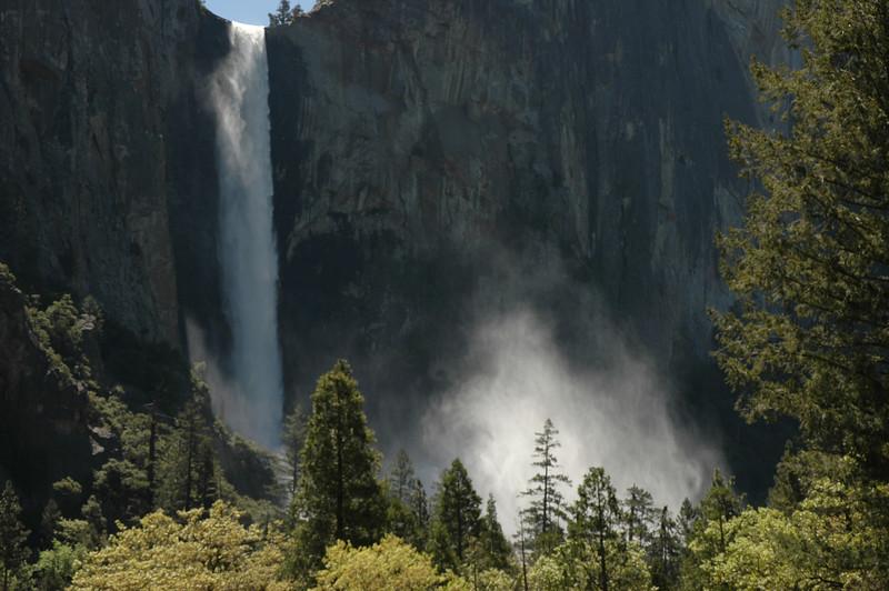 Yosemite-163