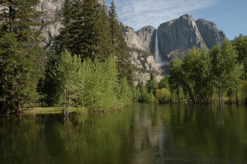 Yosemite-125