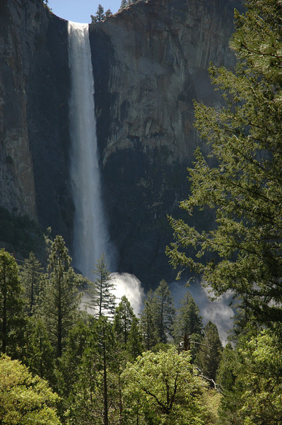 Yosemite-161