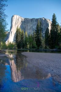 Yosemite_(2_of_191)