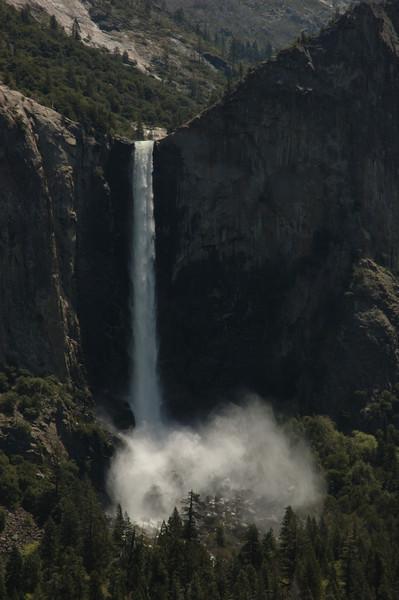 Yosemite-059