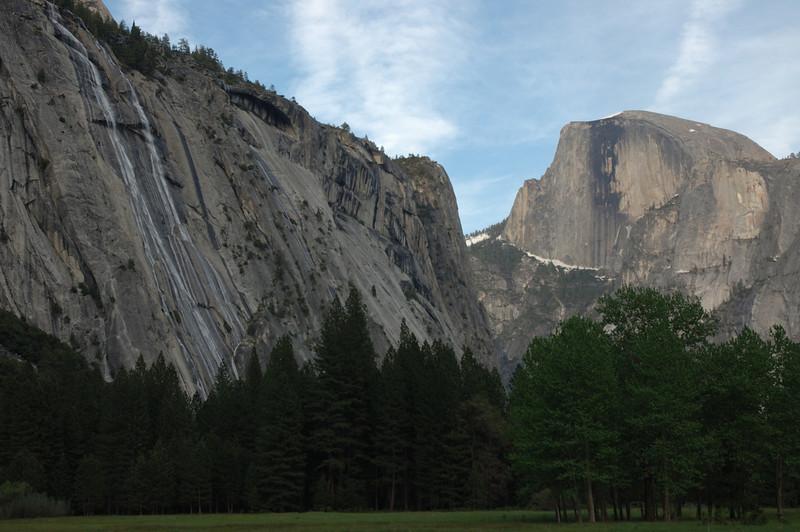 Yosemite-083