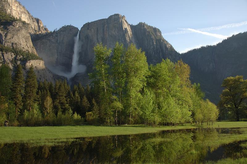 Yosemite-041