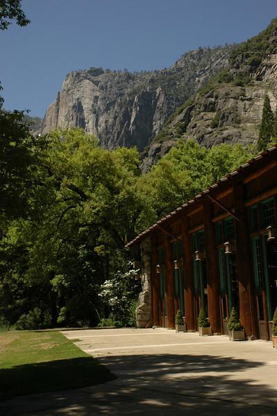 Yosemite-171