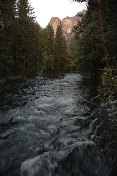 Yosemite-033