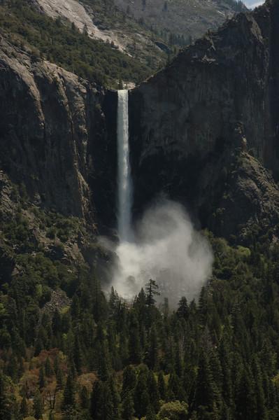 Yosemite-065