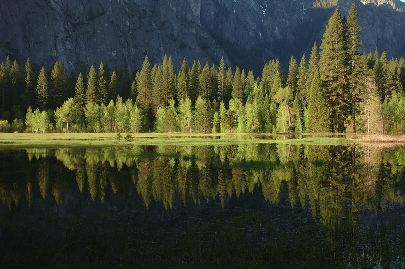 Yosemite-102