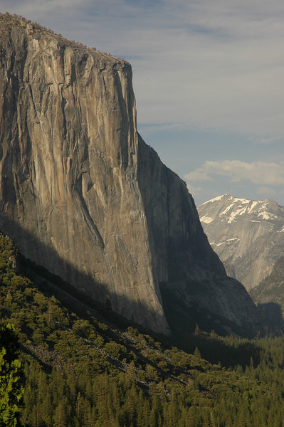 Yosemite-153
