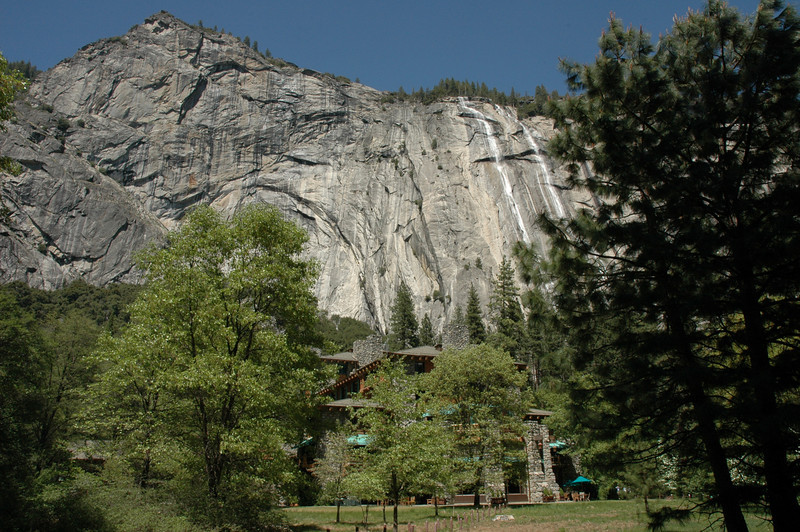 Yosemite-180