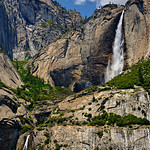 20090625-Yosemite-Falls-Summer-Yosemite-National-Park-DSC_5164