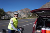 2012_09_24_Yosemite_Trip_Ride_Day_102