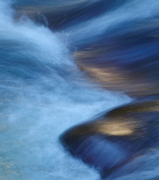 """Tension""  Yosemite National Park. Aperture Nature Photography Contest.    ""Water, Light and Textures"" series. This image is available as a canvas giclée gallery wrap in sizes 16""x24"", 20""x30"", 28""x42"" and 38""x58"""