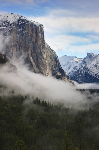 El_Capitain_Clouds_Tunnel_View_Yosemite_National_Park_DSC1355