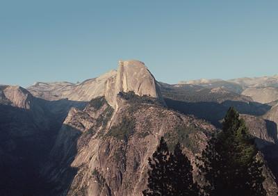 20010700 Yosemite