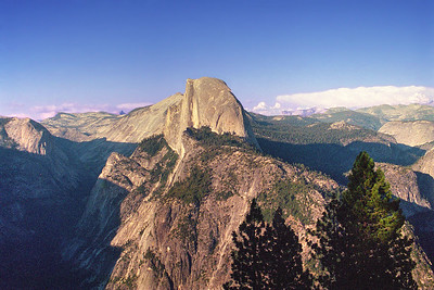 010726HalfDome08a_Optimizerc