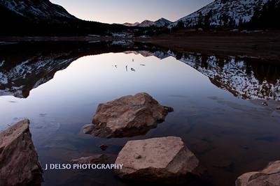 Yosemite-9437