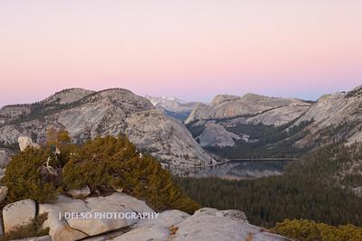 Yosemite-9407