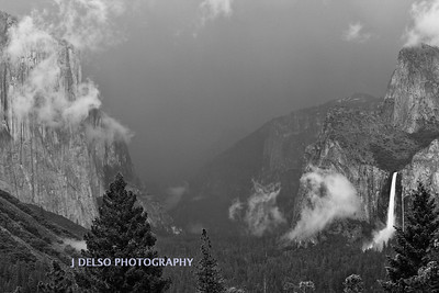 Tunnel View-2-2