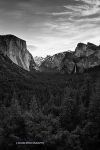 Yosemite Winter -2107_14-Edit