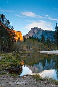 Yosemite-9699