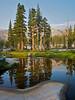 Triple Peak Fork, Merced River, Merced River, Yosemite National Park