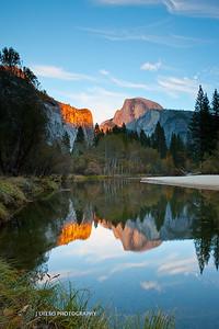 Yosemite-9708