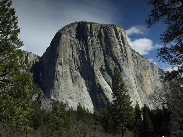 Yosemite-ElCapitan-Begin