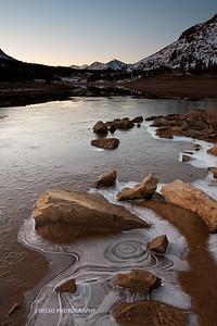 Yosemite-9438